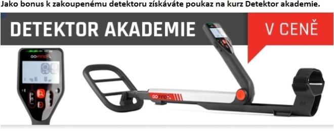 Detektor Akademie